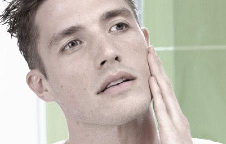 EUCERIN : Peau à tendance acnéique   Les traitements