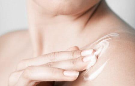 Le contenu de lhydroquinone dans les crèmes blanchissant