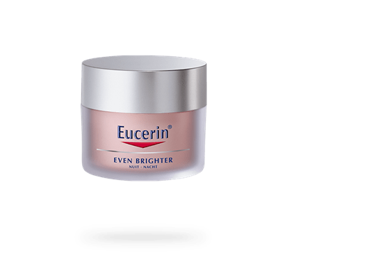 EUCERIN EVEN BRIGHTER Soin de Nuit