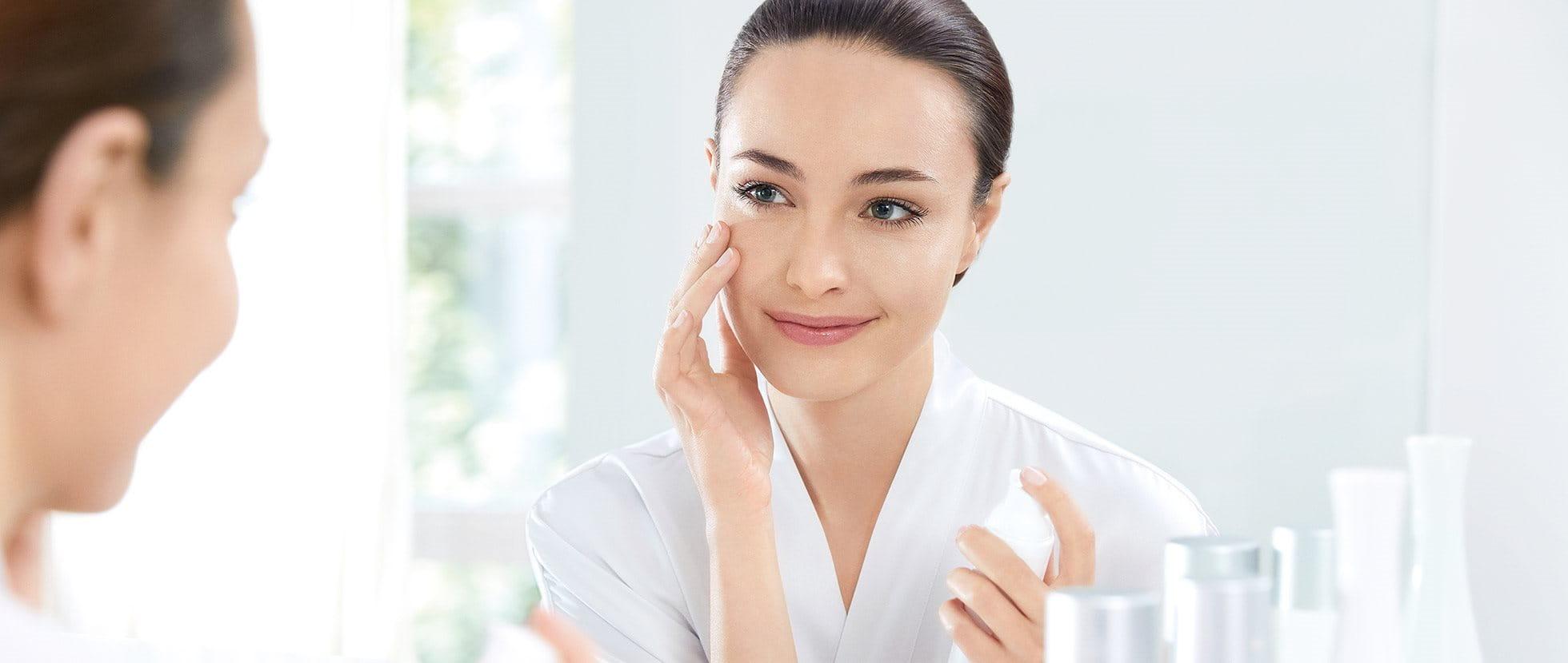 Hyperpigmentation - Causes des taches brunes et solutions ...